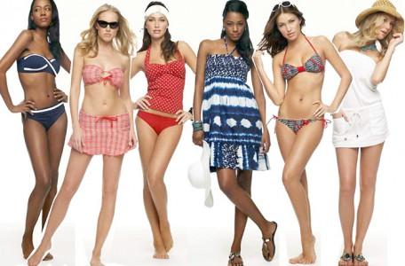 Prežiť horúčavy sa dá aj voľbou oblečenia