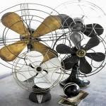 Tipy a rady ako schladiť domácnosť počas leta