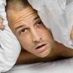 Ako sa schladiť v letných horúčavách: Ako sa dobre vyspať?