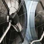 Ako vybrať klimatizáciu?