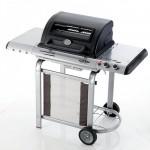 RBS gril