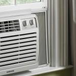 Ako vybrať klimatizáciu: prenosná či zabudovaná?