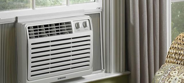 Dnes si môže klimatizáciu dovoliť viac ľudí
