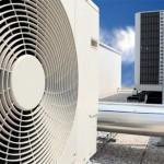Viete, aký výkon pre klimatizáciu máte zvoliť?
