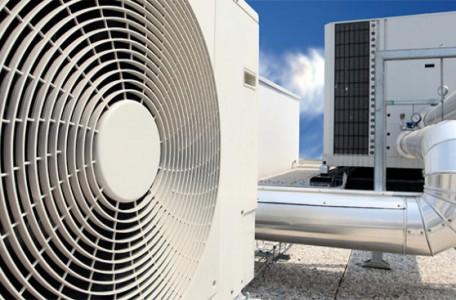 Viete vypočítať potrebný výkon pre klimatizáciu