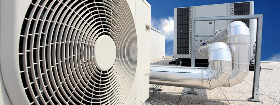 Aký výkon pre klimatizáciu by ste mali zvoliť?