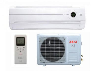 klimazacia1