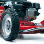 Kosačky: Elektrické, motorové či AKU? Aký pohon vybrať?