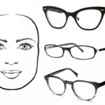 Okuliare na okrúhlu tvár – aký rám vybrať?