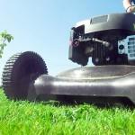 Ako na starostlivosť o trávnik: kosenie