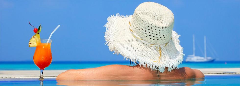 Reklamovať dovolenku musíte najneskôr do 90 dní