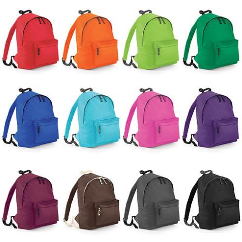 hľadáte tašku do školy?