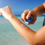 Aký UV faktor vybrať, aby ste boli dostatočne chránení?