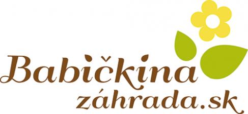 www.babickinazahrada.sk