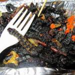 Otrava z jedla: čo jesť na dovolenke, aby ste sa vyhli otrave jedlom