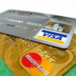 Platba kartou na dovolenke v zahraničí