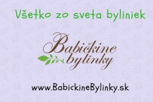 polopate.sk_babickinebylinky