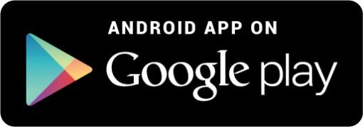 Aplikácia národná bločková lotéria Android