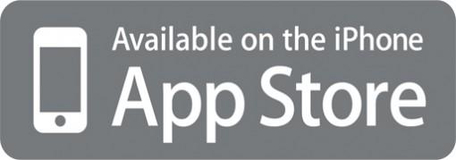 Bločková lotéria aplikácia iOS