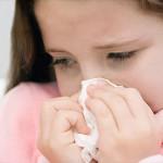 Chrípková sezóna. Najčastejšie mýty o chrípke