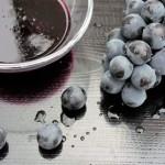 Čo s hroznom? Hroznový sirup, džem, šťava či zaváranie – recepty