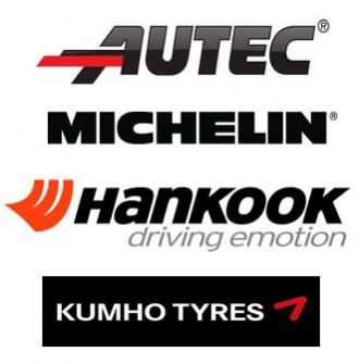 Spoľahlivé pneumatiky