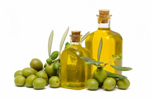 olivový olej ako spoznať kvalitu