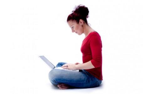 ako vybrať notebook pre študenta
