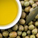 Olivový olej. Ako rozoznať kvalitný od šmejdov