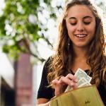 Študentská pôžička pre študentov na rok 2013/2014
