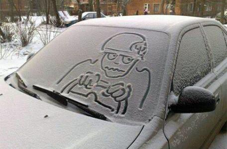 ako-pripravit-auto-na-zimu