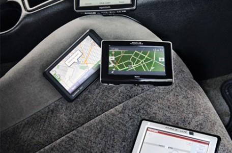 ako-vybrat-navigaciu-do-auta