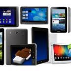 oplatí sa kúpiť lacný tablet