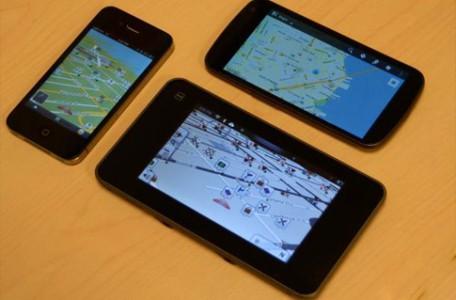 navigacia-mobilna-ci-klasicka-gps