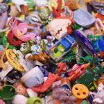 Nebezpečné hračky – ako vybrať hračky pre deti, aby ich neohrozovali