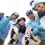 Zimná bunda: ako vybrať správnu do mesta i hôr