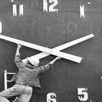 Zmena času: ako vplýva na náš organizmus?