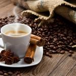 Káva – čo o nej (ne)viete