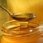 Med. Tekuté zlato