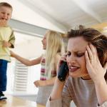 Hyperaktivita – ako zvládať hyperaktívne dieťa