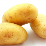 Zemiaky – jesť či nejesť ich aj pri diéte? Tipy na zemiakové recepty