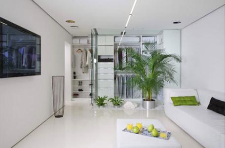 Ako zväčšiť priestor na bývanie