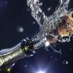 Čo robiť, ak to na Silvestra preženiete s alkoholom