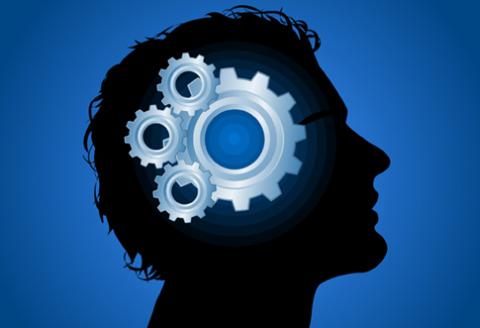 ako si zlepšiť pamäť