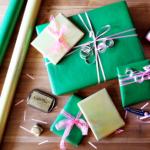 Tipy na vianočné darčeky z kategórie netradičné