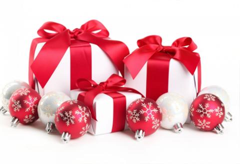 45 tipov na vianon darek pre rodiov