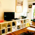 Ako si opticky zväčšiť byt. Tipy a rady
