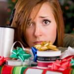 Ako prežiť Vianoce bez ujmy?