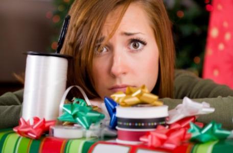 Ako prežiť Vianoce