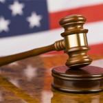 Absurdné a vtipné zákony, ktoré boli uzákonené